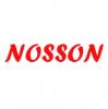 NOSSON
