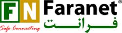 Faranet
