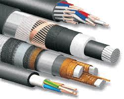 انواع کابل | Cable