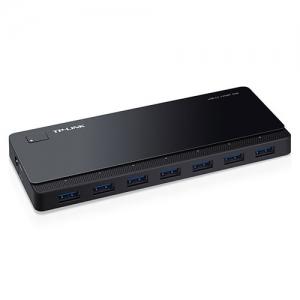 هاب یو اس بی | USB Hub