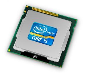 پردازنده | CPU