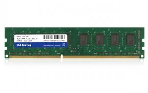 حافظه رم | RAM