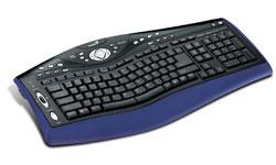 صفحه کلید | Keyboard