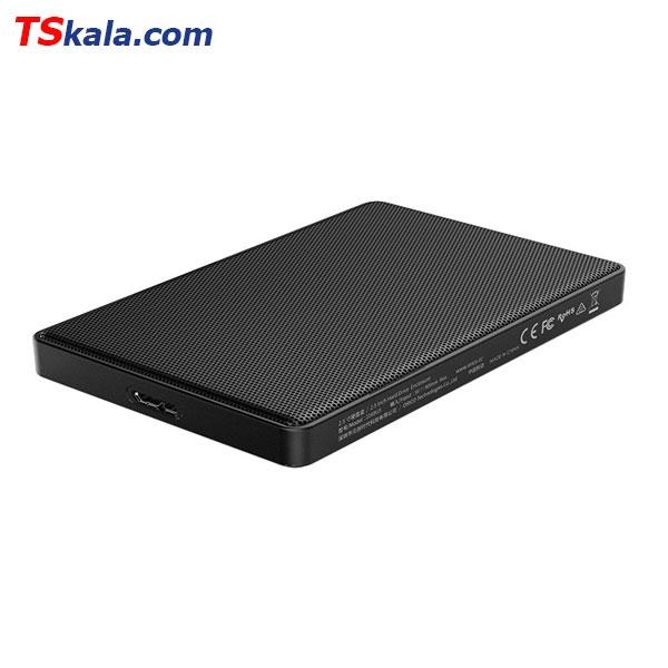 باکس هارد اوریکو | ORICO 2169U3 2.5Inch HDD Enclosure