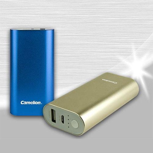 پاوربانک کملیون Camelion PS626 Power Bank