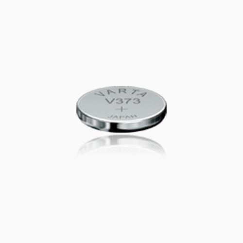 Varta V373|SR916SW Silver Oxide Watch Battery 1x | باطری ساعت وارتا