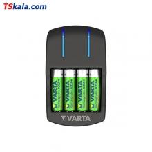 VARTA PLUG CHARGER | شارژر باطری وارتا