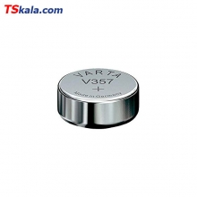 VARTA V13GA Alkaline Watch Battery 1x | باطری ساعت وارتا