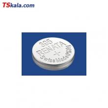 Renata 395|SR927SW Silver Oxide Watch Battery 1x | باطری ساعت رناتا