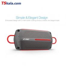 Fenda W12 Bluetooth Speaker | اسپیکر بلوتوثی فندا