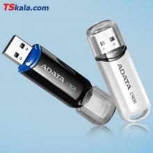 ADATA C906 USB Flash Drive – 8GB | فلش مموری ای دیتا
