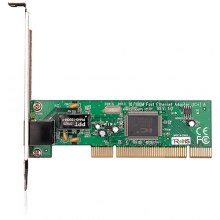 TP-LINK TF-3200 PCI Network Adapter