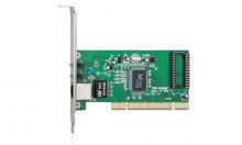 TP-LINK TG-3269 PCI Network Adapter | کارت شبکه تی پی لینک