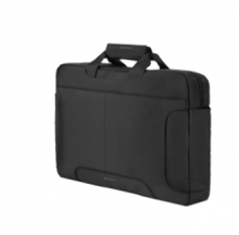 LEXIN LX616DBL Laptop Case