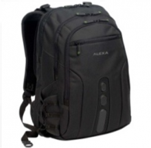 ALEXA ALX013ESB Laptop Case | کوله پشتی لپ تاپ الکسا