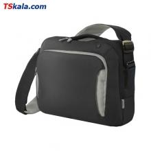 ALEXA ALX077BLG Laptop Case | کیف لپ تاپ الکسا