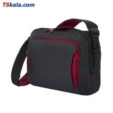 ALEXA ALX077BR Laptop Case | کیف لپ تاپ الکسا