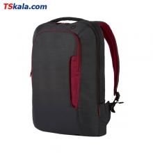 ALEXA ALX078BR Laptop Case | کوله پشتی لپ تاپ الکسا