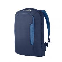 ALEXA ALX078BLB Laptop Case | کوله پشتی لپ تاپ الکسا