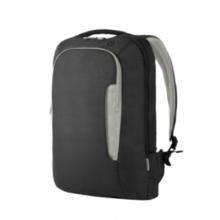 ALEXA ALX078BLG Laptop Case | کوله پشتی لپ تاپ الکسا