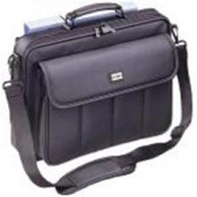 SUMDEX Laptop Case | کیف لپ تاپ سامدکس