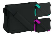 ALEXA ALX066B Laptop Case | کیف لپ تاپ الکسا