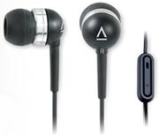 Creative EP-630i Stereo Headset | هدست کریتیو