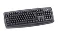 Genius KB-110X Wired Keyboard - PS2 | کیبورد جنیوس