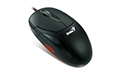 Genius Xscroll Wired Optical Mouse - USB | ماوس جنیوس