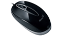 Genius NX-Mini Wired BlueEye Mouse - USB