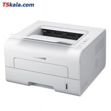 SAMSUNG ML-2955ND Mono Laser Printer | چاپگر لیزری باقابلیت چاپ دوطرفه سامسونگ