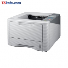 SAMSUNG ML-3310ND Mono Laser Printer