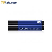 ADATA S102 PRO USB3.0 Flash Drive - 16GB | فلش مموری ای دیتا
