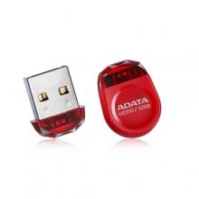 ADATA UD310 USB2.0 Flash Drive - 16GB | فلش مموری ای دیتا