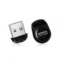 ADATA UD310 USB2.0 Flash Drive - 32GB | فلش مموری ای دیتا