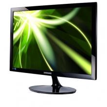 Samsung S20C325B Plus 20 LED Monitor | مانیتور ال ای دی سامسونگ