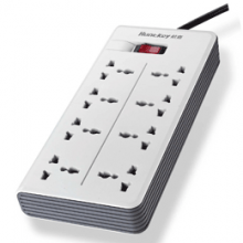 Huntkey PZA801 Power Strip