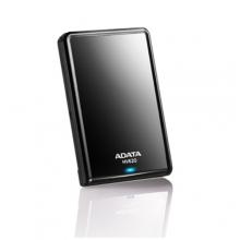ADATA HV620 External Hard Drive - 1TB | هارد دیسک اکسترنال ای دیتا