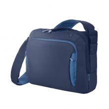 ALEXA ALX077BLB Laptop Case