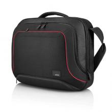 ALEXA ALX351EVB Laptop Case | کیف لپ تاپ الکسا