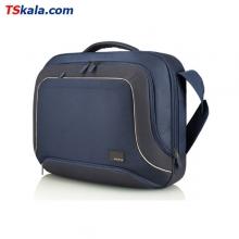 ALEXA ALX353EVB Laptop Case | کیف لپ تاپ الکسا