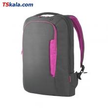 ALEXA ALX078BRP Laptop Case | کوله پشتی لپ تاپ الکسا