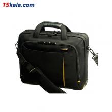 ALEXA ALX031T Laptop Case | کیف لپ تاپ الکسا