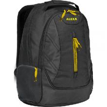 ALEXA ALX812BLY Laptop Case | کوله پشتی لپ تاپ الکسا