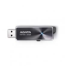 ADATA UE700 USB3.0 Flash Drive - 32GB | فلش مموری ای دیتا