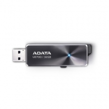 ADATA UE700 USB3.0 Flash Drive - 16GB | فلش مموری ای دیتا