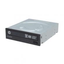 HP dvd1265i 24X SATA Internal DVD-RW | دی وی دی رایتر اینترنال اچ پی