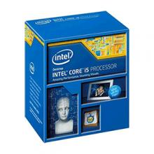 Intel i5-4440 LGA 1150 CPU | پردازنده اینتل