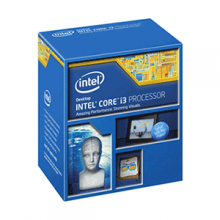 پردازنده اینتل Intel i3-4150 LGA 1150 CPU