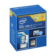 Intel i3-4150 LGA 1150 CPU | پردازنده اینتل
